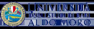 Università di Baru